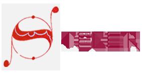 TE-CER Logo